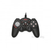 Trust GXT24 PC gamer gamepad PC