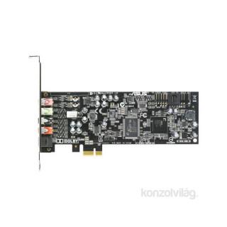 ASUS XONAR DGX (ASM) PCIe hangkártya PC