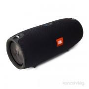 JBL XTREME fekete Bluetooth hangszóró PC