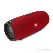 JBL XTREME piros Bluetooth hangszóró PC