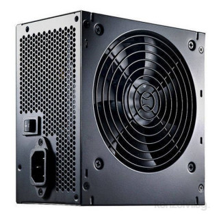 Cooler Master Elite Power 600W (RS600-ACABM4-WB) PC
