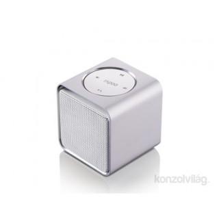 dc7607bc2c Rapoo A300 fehér mini kocka Bluetooth hangszoró PC - akciós ár ...