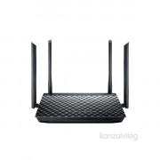 ASUS RT-AC1200GPLUS/EU/13 Vezeték nélküli 300Mbps+867Mbps Router PC
