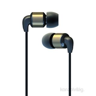 SoundMAGIC SM-PL11-04 PL11 arany fülhallgató PC