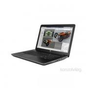 HP ZBook 17 G3 17,3
