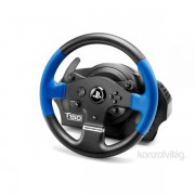 Thrustmaster 4160628 T150RS Force Feedback PC/PS3/PS4  versenykormány PC