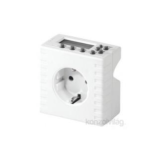 Somogyi TD 01 digitális kapcsolóóra PC
