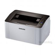 Samsung SL-M2026 mono lézer nyomtató PC