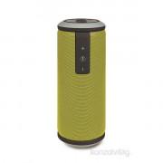 Proda X6 zöld Bluetooth hangszóró PC