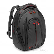 Manfrotto Pro Light Bug-203 Backpack PC