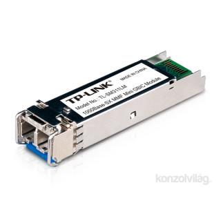 TP-Link TL-SM311LM 1000Mbps SFP modul PC