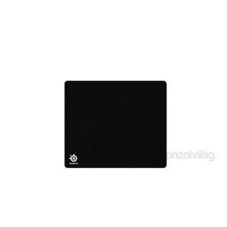 SteelSeries QCK egérpad PC