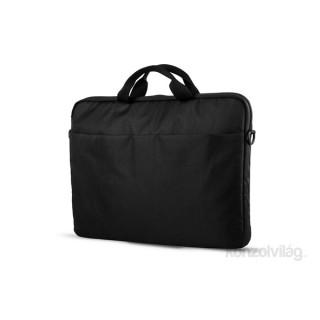 Acme 16M37 notebook táska + egér PC