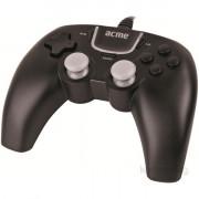 Acme GA-05 digitális gamepad - vezetékes PC