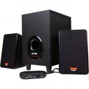 Acme NI-30 2.1 hangszóró PC