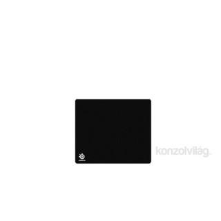 SteelSeries QCK MINI egérpad PC