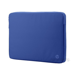HP 15.6 Spectrum sleeve Horizon Blue notebook táska PC