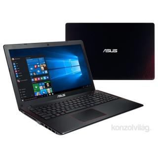 ASUS X550JX-XX285D 15,6