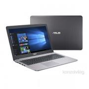 ASUS K501UX-DM165D 15,6