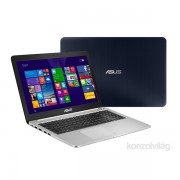 ASUS K501LX-DM145D 15,6