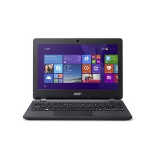 Acer Aspire ES1-131-C8TV 11,6