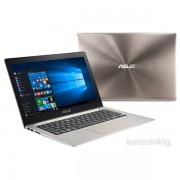 ASUS ZenBook UX303UB-R4076T 13,3
