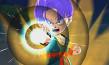 Dragon Ball Fusions thumbnail