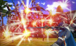 Fire Emblem: Warriors thumbnail