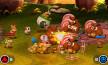 Mario & Luigi: Bowser's Inside Story + Bowser Jr.'s Journey thumbnail
