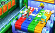 Mario Party: The Top 100 thumbnail