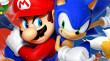 Mario & Sonic at the 2016 Rio Olympic Games thumbnail