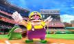 Mario Sports Superstars thumbnail