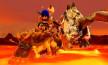 Monster Hunter Stories thumbnail