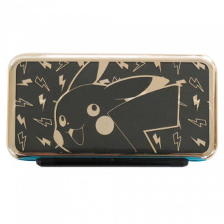 New 2DS XL Duraflexi Protector (Pikachu) 3DS