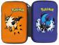 New 3DS XL Hard Pouch - Pokémon Ultra Sun & Moon thumbnail