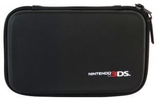 New Nintendo 3DS XL Keménytok 3DS