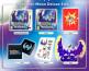 Pokémon Moon Deluxe Edition thumbnail