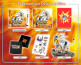 Pokémon Sun Deluxe Edition thumbnail