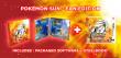 Pokémon Sun Fan Edition thumbnail