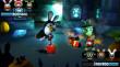 Rayman & Rabbids Family Pack (3 in 1) thumbnail