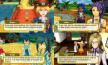 Story of Seasons: Trio of Towns thumbnail