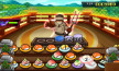 Sushi Striker: The Way of Sushido thumbnail