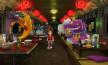 Yo-Kai Watch 2 Psychic Specters thumbnail