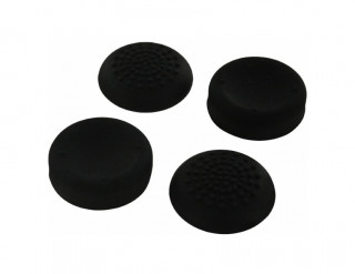 Playstation 4 (PS4) Controller Thumb Grips Hard PS4