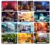 7 Csoda: Párbaj thumbnail