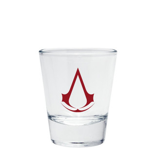 ASSASSIN'S CREED - Shot Glass