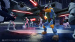 Boba Fett - Disney Infinity 3.0 Star Wars figura thumbnail