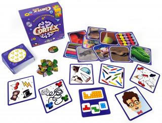 Cortex Kids Ajándéktárgyak
