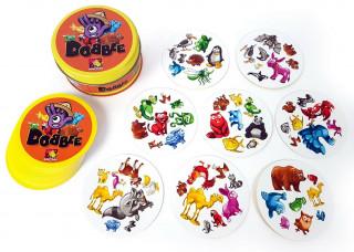 Dobble Animals Ajándéktárgyak