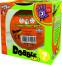 Dobble Kids thumbnail